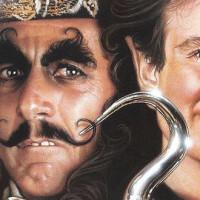 Hook (John Williams) Retour à Neverland