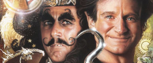 Hook (John Williams)