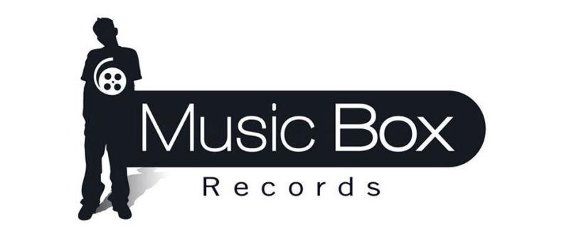 Au bon plaisir de Music Box Records