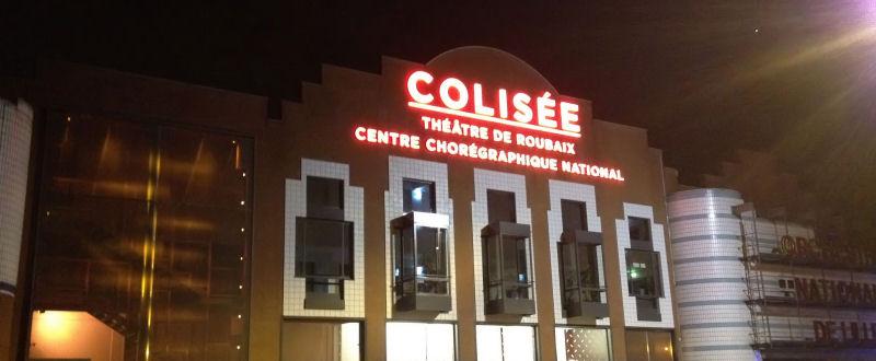 Concert en hommage à Georges Delerue Roubaix a dignement célébré l'enfant du pays