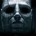 Prometheus (Marc Streitenfeld) Alien Nation