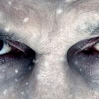 The Grey (Marc Streitenfeld) La mort en face