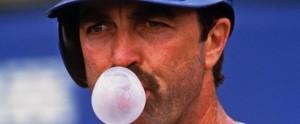 Mr. Baseball (Jerry Goldsmith) Les fous du stade