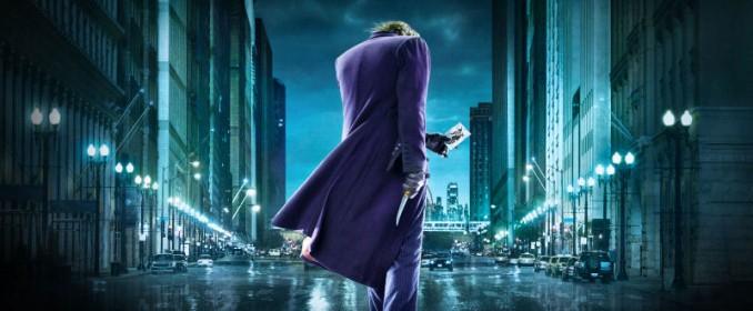 Joker ?