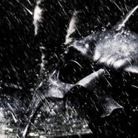 The Dark Knight Rises (Hans Zimmer) Grandeur et décadence