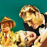 Classic Film Scores (David Raksin) Raksin dirige Raksin : un must !