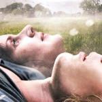 Hideaways (Éric Neveux) Les amants maudits