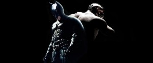 The Dark Knight Rises… et Zimmer chute ?