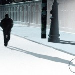 The Bourne Identity (John Powell) L'action en marche