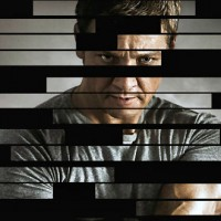 The Bourne Legacy (James Newton Howard) Mémoire effacée