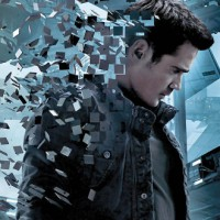 Total Recall (Harry Gregson-Williams) On oublie tout et on recommence