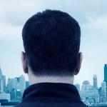 The Bourne Ultimatum (John Powell) La musique dans la peau