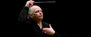John Williams festif à Pleyel Laurent Petitgirard dirige l'Ochestre Colonne