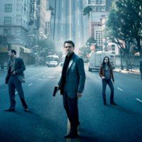 Inception (Hans Zimmer) Le mentaliste
