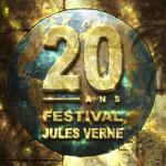 David Newman, roi du Rex Le compositeur et chef d'orchestre brille au Festival Jules Verne