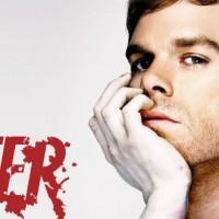 Dexter (Season 6) (Daniel Licht & Rolfe Kent) L'apocalypse selon Dexter