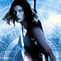 Resident Evil: Apocalypse (Jeff Danna) Déjà mort