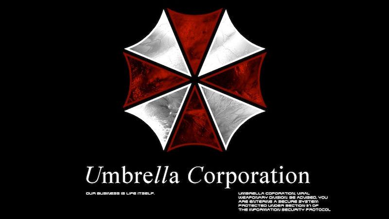 Umbrella, une entreprise qui vous veut du bien