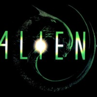 Alien 3 (Elliot Goldenthal) Prison break