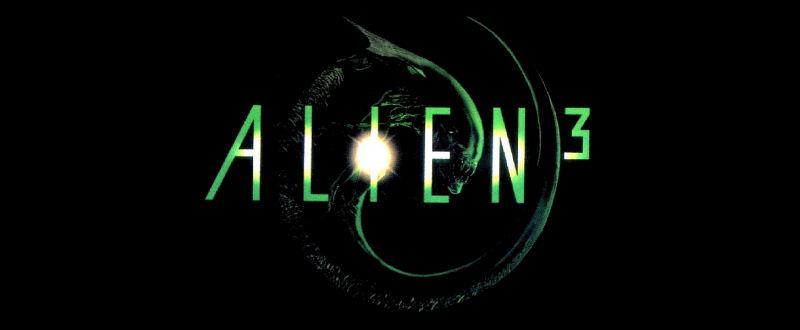 Alien 3 (Elliot Goldenthal)