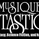 Musique Fantastique II : Book One (Randall D. Larson) L'auteur revisite entièrement son ouvrage de référence