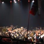 World Soundtrack Awards Concert 2012 Le triomphe de l'émotion