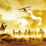 Agenda des sorties : Février 2012 Toutes les sorties du mois, en disque et en digital
