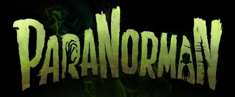 ParaNorman (Jon Brion)