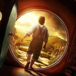 The Hobbit: An Unexpected Journey (Howard Shore) Un voyage trop attendu ?