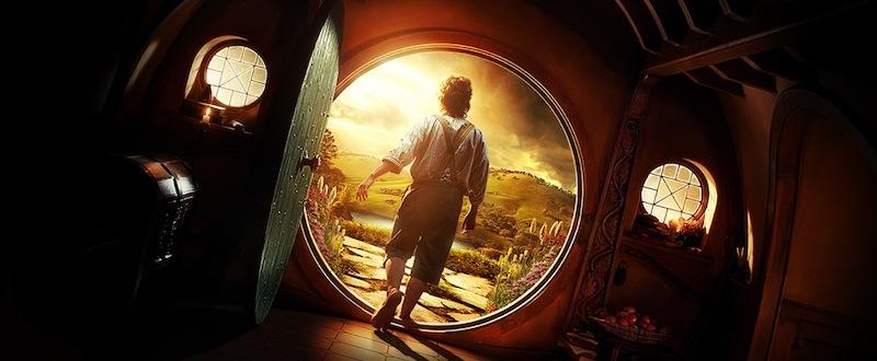 The Hobbit: An Unexpected Journey (Howard Shore) Un voyage trop attendu ?