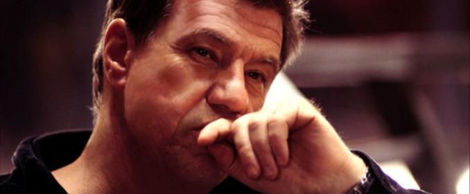 John McTiernan vs. Hollywood Le réalisateur face à une injuste peine de prison