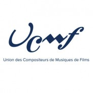 Prix UCMF 2020 : les nommés de la cinquième édition Huit catégories principales et trois prix spéciaux au programme : le palmarès est attendu pour le 17 juin prochain