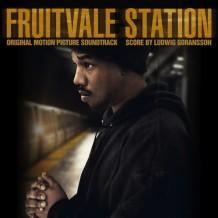 Fruitvale Station (Ludwig Göransson) UnderScorama : Octobre 2013