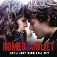 Romeo & Juliet (Abel Korzeniowski) UnderScorama : Novembre 2013