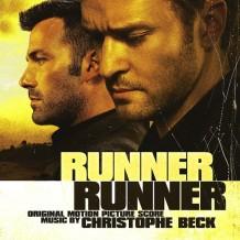 Runner Runner (Christophe Beck) UnderScorama : Novembre 2013