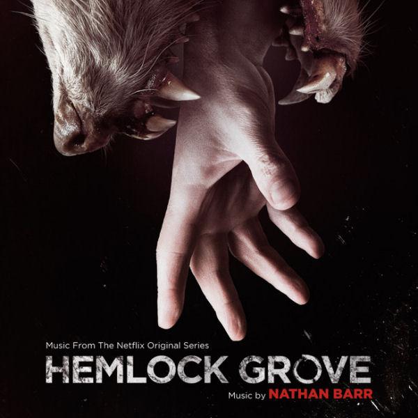 Hemlock Grove (Season 1)
