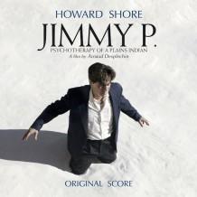 Jimmy P. (Howard Shore) UnderScorama : Octobre 2013