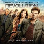 Revolution (Season 1)