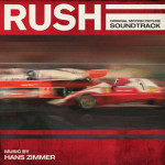 Rush (Hans Zimmer) UnderScorama : Octobre 2013