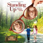 Standing Up (Brian Tyler) UnderScorama : Octobre 2013