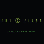 X-Files (The) (Volume 2) (Mark Snow) UnderScorama : Octobre 2013