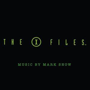 The X-Files (Volume 2)