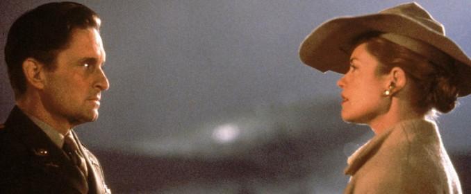 Shining Through (Michael Kamen)