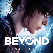 Beyond: Two Souls (Lorne Balfe) UnderScorama : Novembre 2013