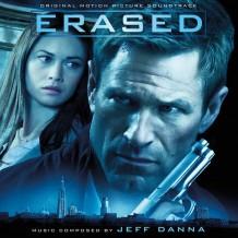 Erased (Jeff Danna) UnderScorama : Novembre 2013