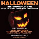 Halloween: The Sound Of Evil (John Carpenter, Alan Howarth, John Ottman…) UnderScorama : Novembre 2013