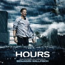 Hours (Benjamin Wallfisch) UnderScorama : Janvier 2014