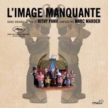 Image Manquante (L') (Marc Marder) UnderScorama : Novembre 2013