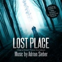 Lost Place (Adrian Sieber) UnderScorama : Novembre 2013
