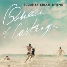 Queen Of Carthage (Brian Byrne) UnderScorama : Novembre 2013